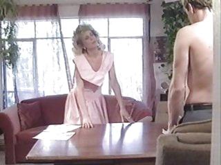 Hermaphrodite fucks his ass