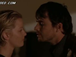 Spectacular Blonde Gretchen Mol Gets Pounded - Free Movie Clip