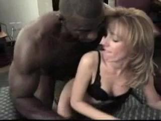 Her Husband Let Her Try A Dark Monster