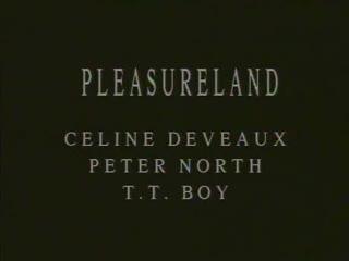 Celine Devoux DP