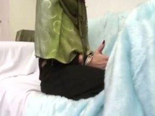 Pakistani babe2