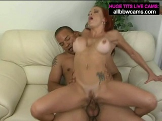 Shannon kelly in an intensive hardcore fuck