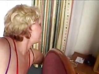 BBW Emilia Huge Boobs Lactating milf pussy