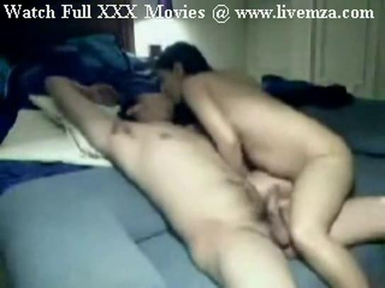 Indian Newly Marriage Couple Bedroom XXX