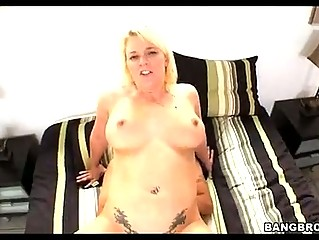 Cum Lover Heidi Mayne Awaits A Hot Spunk Flow On This Chabr Mouth And Cant Live Without It