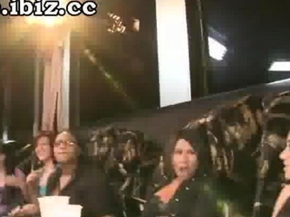 Rejoicing naughty chicks get drunk and play the muscular fancy man who ruined their wet vaginas with