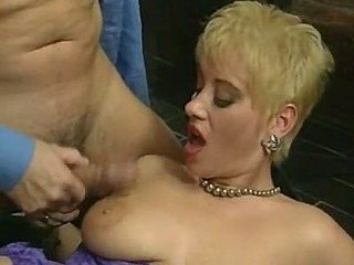 Elodie Cherie through the years lars cumshot compilation