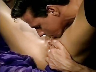 1980 porn movie about lewd nasty sex slave