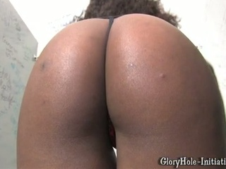 Sunny knight loves a thick white cock
