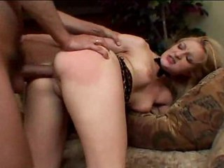 Lots of hot cumshots in her expecting mouth